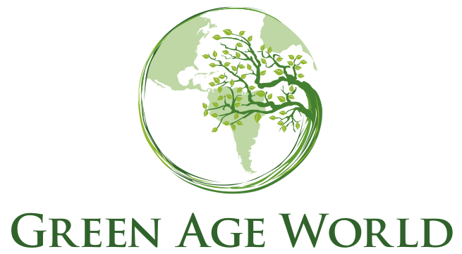 Green Age World